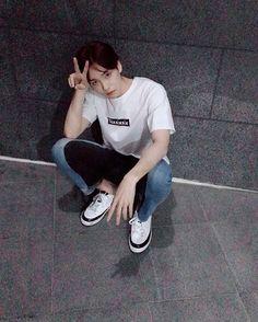 """ [IG] 170501 xxjjjwww: (no caption) "" Winner Kpop, Winner Jinwoo, Mino Winner, Btob, Yg Entertainment, Oppa Ya, Song Mino, E Dawn, Kim Jin"