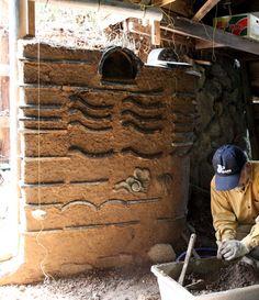 http://ryumatsunami.web.fc2.com/blog/mugitani/hanchiku.html