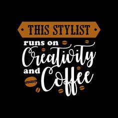 #coffee #coffeshop #tshirtdesign #sayings #quotes  Coffee Sayings & Quotes. 100% Vector best for t shirt design and print design.