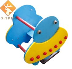 Top Brand Climbers and Slides Home rope course for UK, View rope course, SPIRIT PLAY Product Details from Yongjia Spirit Toys Factory on Alibaba.com    Welcome contact us for further details and informations!    Skype:johnzhang.play    Instagram: johnzhang2016  Web: www.zyplayground.com  Youtube: yongjia spirit toys factory  Email: spirittoysfactory@gmail.com  Tel / Wechat / Whatsapp: +86 15868518898  Facebook: facebook.com/yongjiaspirittoysfactory