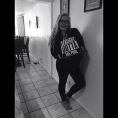 @mesafullmer Super happy my @SwimWithIssues hoodie came in today! i love it so much