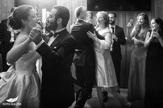 Hochzeit in der Franziskanerkirche, Salzburg - Foto Sulzer Blog Salzburg, Kirchen, Concert, Blog, Photos, Engagement, Photo Illustration, Recital, Concerts