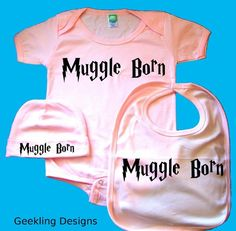 I swear, I'm not pregnant, I just keep finding cute baby stuff. @Ashley Walters Walters Gierth