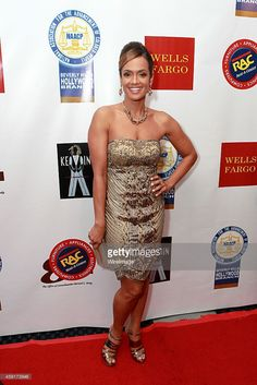 tammy townsend days of our lives