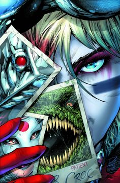 Suicide Squad: Rebirth - I'm not really one for villain based comics and I don't really get Harley Quinn but this back to the old school Suicide Squad featuring the origin of Rick Flagg's tenure with the team got me quite excited Thumbs Up - Monts Arte Dc Comics, Dc Comics Art, Cosmic Comics, Comics Girls, Dc Rebirth, Comics Illustration, Illustrations, Anime Sexy, Jim Lee