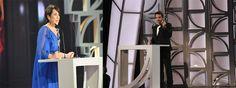 Gloria gana Premio Platino a la mejor película iberoamericana de ficción