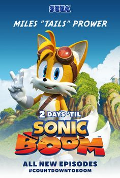 185 best sonic boom images on pinterest sonic boom hedgehogs and