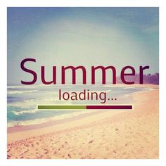 Summer ❤ liked on Polyvore featuring backgrounds, pictures, quotes, summer, words, text, phrase and saying