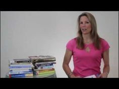 Best Personal Development Books  Blog post by Rena Hedeman, Life Coach www.renahedeman.com #inspiration #motivation