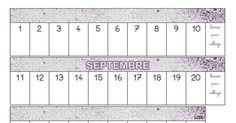 LCDL - bande des mois.pdf