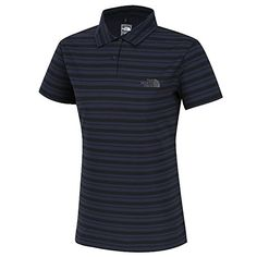 (ノースフェイス) THE NORTH FACE W'S NEAT S/S POLO ニット S/S ポロ シャツ... https://www.amazon.co.jp/dp/B01MFFD0UH/ref=cm_sw_r_pi_dp_x_H2UgybZSSJKHY