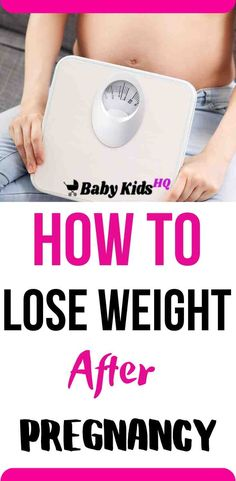 Wondering how to lose weight after pregnancy? Looking to lose the baby weight? Tighten your loose belly skin after having a baby? The ultimate breastfeeding meal plan to lose weight after pregnancy, not your breastmilk supply. Weight loss can be achieved while breastfeeding if you follow these simple tips! Get rid of the mommy tummy with these tips! If you want to lose the baby weight after having a baby, Find out how to strengthen your core after having a baby.  #postpartumweightloss…