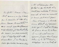 Carta Conde d'Eu (2)