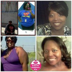 Weight loss, energy, better health. Get your products at:   www.savannahemery.myplexusproducts.com