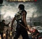 """Buy Dead Rising 3 on Xbox One at Mighty Ape NZ. Available exclusively for Xbox One, """"Dead Rising is the third installment in the celebrated franchise and introduces a blockbuster open-world actio. Xbox 360, Playstation, Video Games Xbox, Xbox One Games, Pc Games, Free Games, Nintendo Ds, Nintendo Switch, Wii U"""