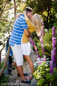 San Diego Engagement Session Love... @Jennifer Bowen Photography, Phoenix Bride and Groom Magazine