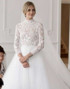 Traditional Basketball Dress Wedding Dress with Sleeves Princess Bridal Gown. Traditional Basketball Dress Wedding Dress with Sleeves Princess Bridal Gown Dior Wedding Dresses, Muslim Wedding Dresses, Elegant Wedding Gowns, Bridal Dresses, Gothic Wedding, Muslim Brides, Bridesmaid Dresses, Timeless Wedding, Wedding White
