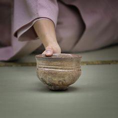 CHADŌ 茶道