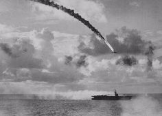 WHO-Tube: Japanese KAMIKAZE in WWII - http://www.warhistoryonline.com/whotube-2/who-tube-japanese-kamikaze-wwii.html