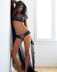 Ashika Pratt @ Komad