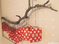 juhlahumua_blogi_valmis_itsetehty_joulukalenteri_diy-1024x772.jpg (1024×772)