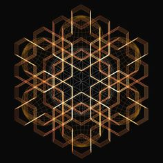 The flower of life shape contains a secret shape known as the fruit of life that consists of 13 spheres that hold many mathematical and geometrical laws. These laws represent the whole universe. Giving the flower of life to someone is like giving them the whole universe in one jewel.  --> Great tools for light-workers.. Flower of Life T-Shirts, V-necks, Sweaters, Hoodies & More ONLY 13$ EACH! LIMITED TIME CLICK ON THE PICTURE