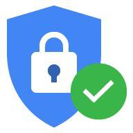 pin - Buscar con Google