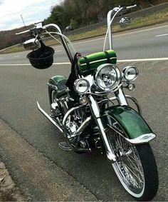 #harleydavidsonstreetmotorcycles #harleydavidsonbaggerhotbikes