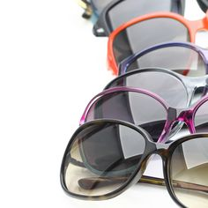 a3a36e91e64 Designer sunglasses online in India on great prices at Coolwinks.com