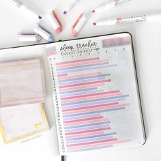 This is the best collection of bullet journal trackers that you'll surely love. Several concepts for mood trackers, habit trackers, exercise trackers and more. Be inspired by 20+ layout designs and ideas to choose from. Choose from simple, easy & minimalist. Perfect layouts for spring, summer, fall, winter and all special occasions. Plus get my recommendation for the best bullet journal supplies. #BulletJournal #Bujo #MoodTracker Bullet Journal Tracker, Bullet Journal Agenda, Album Journal, Bullet Journal Notebook, Bullet Journal Aesthetic, Bullet Journal Themes, Bullet Journal Spread, Scrapbook Journal, Journal Ideas