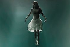 First Trailer for the Gore Verbinski-Directed Thriller A CURE FOR WELLNESS