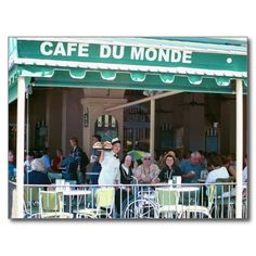 >>>best recommended          New Orleans Coffee and Beignets Post Cards           New Orleans Coffee and Beignets Post Cards we are given they also recommend where is the best to buyDeals          New Orleans Coffee and Beignets Post Cards Review on the This website by click the button belo...Cleck See More >>> http://www.zazzle.com/new_orleans_coffee_and_beignets_post_cards-239422131426962325?rf=238627982471231924&zbar=1&tc=terrest