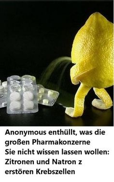 Anonymous reveals what the big pharma companies did not want to let you know … - Healthy Drinks to Lose Weight Healthy Drinks, Healthy Tips, Pharma Companies, Home Beauty Tips, Life Care, Cancer Cure, Natural Healing, Fitness Workouts, Smoothies