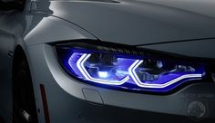 A Complete Guide To Car Headlights Home And Auto Insurance, Car Insurance, Insurance Companies, Insurance Quotes, 2015 Bmw M4, Usa Finance, Model Supplies, Mechanic Jobs, Salvage Cars