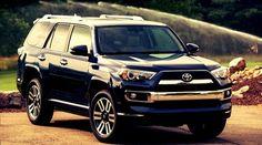 LỢI ÍCH BẠN NHẬN ĐƯỢC KHI MUA XE TOYOTA  Xe Toyota là một dòng xe đến từ Nhật bản và vốn được rất nhiều người ưa thích, một phần vì chất lượng không ai sánh bằng của dòng xe này, phần vì khi nghe đến cái tên Toyota thì hầu như ai cũng cảm thấy tự hào vì mình lại sở hữu một trong những dòng xe đáng được ngưỡng mộ nhất nhì thế giới.