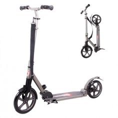 Stationary, Gym Equipment, Bike, Fitness, Bicycle, Bicycles, Excercise, Health Fitness, Exercise Equipment