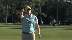 Enjoy our rude and unpleasant staff members! ...at Twin Pines Country Club. http://TightLies.TV