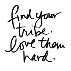 Wise Words Thanksgiving Quotes Wethewild Com Xo Love My Friends Quotes Love