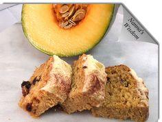pumpkin-cinnamon-cake