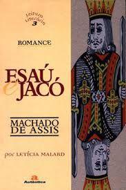 Capas de livros de Machado de Assis