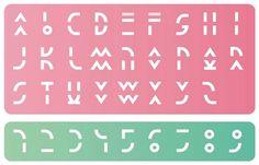 free-fonts-2015-78.jpg (550×353)