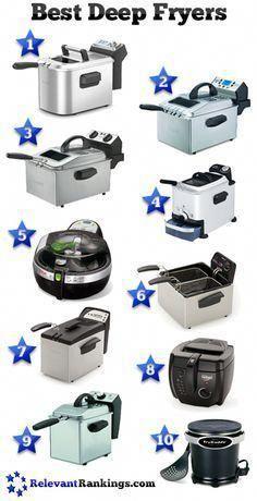 how to use air fryer accessories Best Deep Fryer, Buy Air Fryer, Air Fryer Deals, Smart Kitchen, Kitchen Items, Kitchen Gadgets, Kitchen Tools, Kitchen Appliances, Ideas