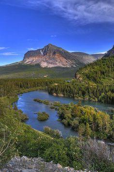 Montana Wilderness