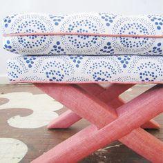 Chou Chou - Sister Parish DesignSister Parish Design