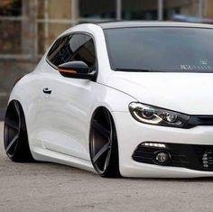 Rims For Cars, Vw Cars, Audi Cars, Scirocco Tuning, Scirocco Volkswagen, Golf 7 Gti, Honda Accord Sport, Ducati, Porsche