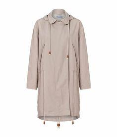 Selen Jacket 3084