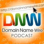 .Club has the most #paid registrations of any top level domain name, with over 150,000 to date.  http://domainnamewire.com/2015/01/05/club-domain-names-podcast-14/