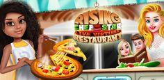 Play the role of and cook delicious food to become world best chef of latest Cooking Contest, Cooking Competition, Restaurant Game, Restaurant Equipment, Free Games For Kids, Games For Girls, New Cooking, Cooking Games, Hotel Games