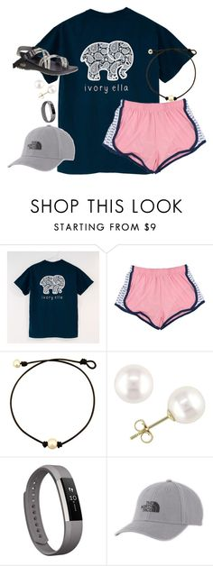 cute lazy day outfits for school Lazy Day Outfits, Sporty Outfits, Cute Summer Outfits, Athletic Outfits, College Outfits, Everyday Outfits, Outfits For Teens, Spring Outfits, Trendy Outfits