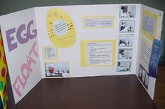 math worksheet : 1000 images about madisen science project on pinterest science : 4th Grade Science Projects Eggs Floating 3rd Grade Science Experiments, 4th Grade Science Projects, Science Project Board, Science Fair Projects Boards, Egg Experiments, Science For Kids, Science Activities, School Projects, Activities For Kids